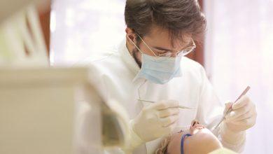 Photo of Zirkonyum Dental İmplantlar: Klinik ve Radyografik Değerlendirme