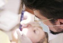 Photo of Diş çürüklerinin önlenmesinde ve durdurulmasında gümüş diamin florürün etkinliği: sistematik derleme.